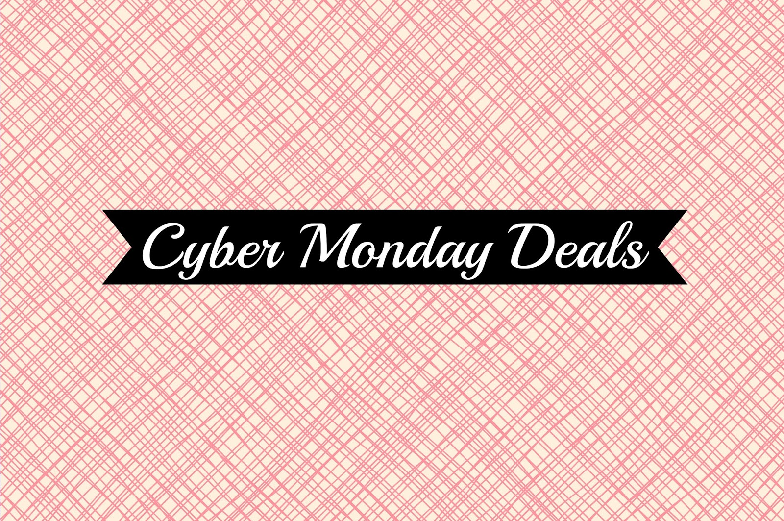 cyber monday deals raspberrykiss. Black Bedroom Furniture Sets. Home Design Ideas