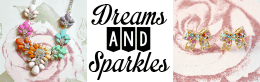Dreams and Sparkles