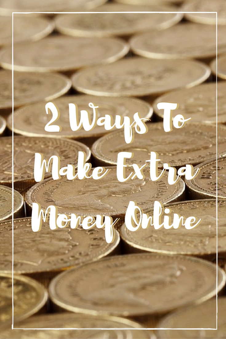 how to make some extra money in dubai