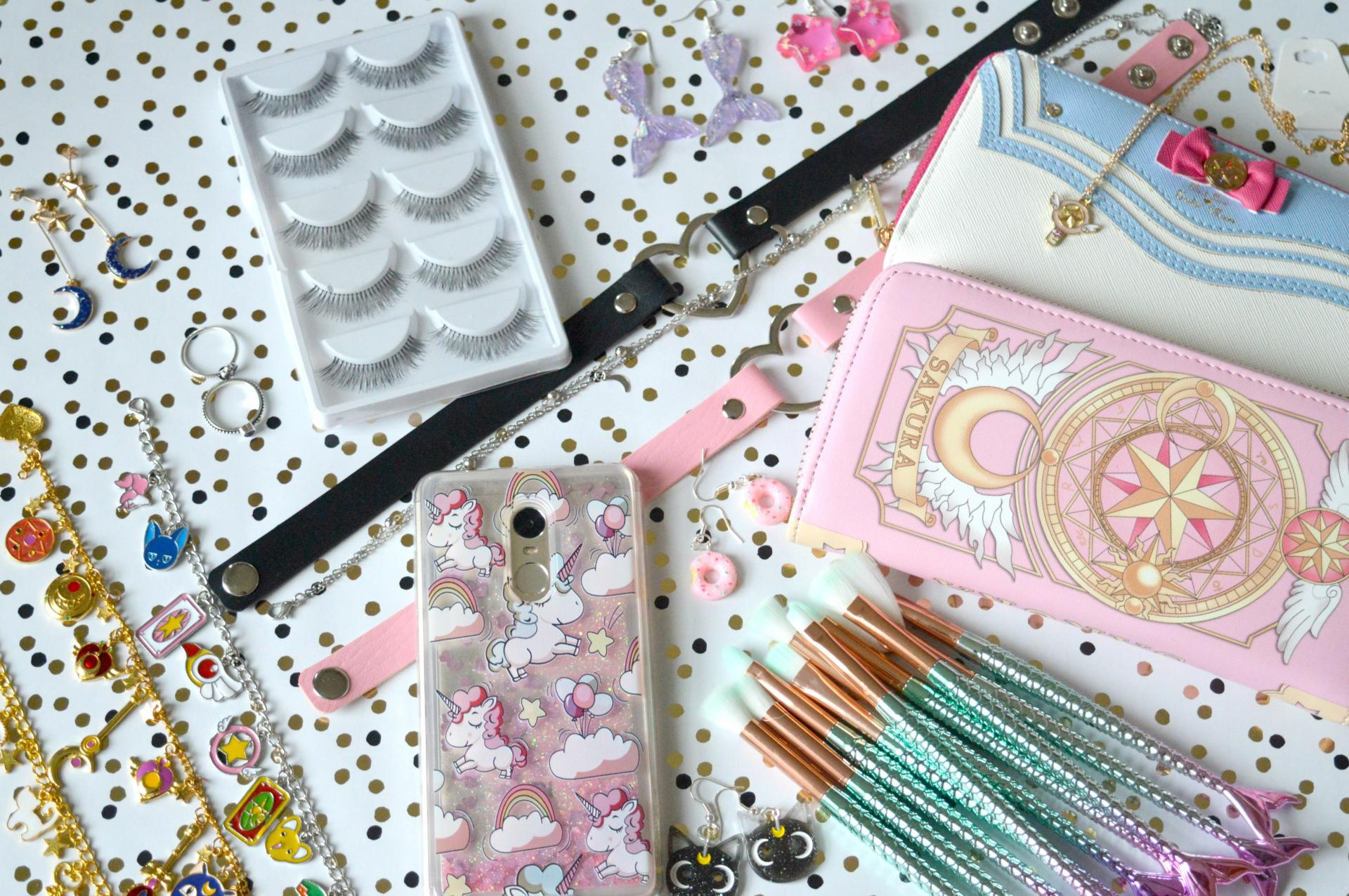 What Cute Items From AliExpress Can You Get In January?