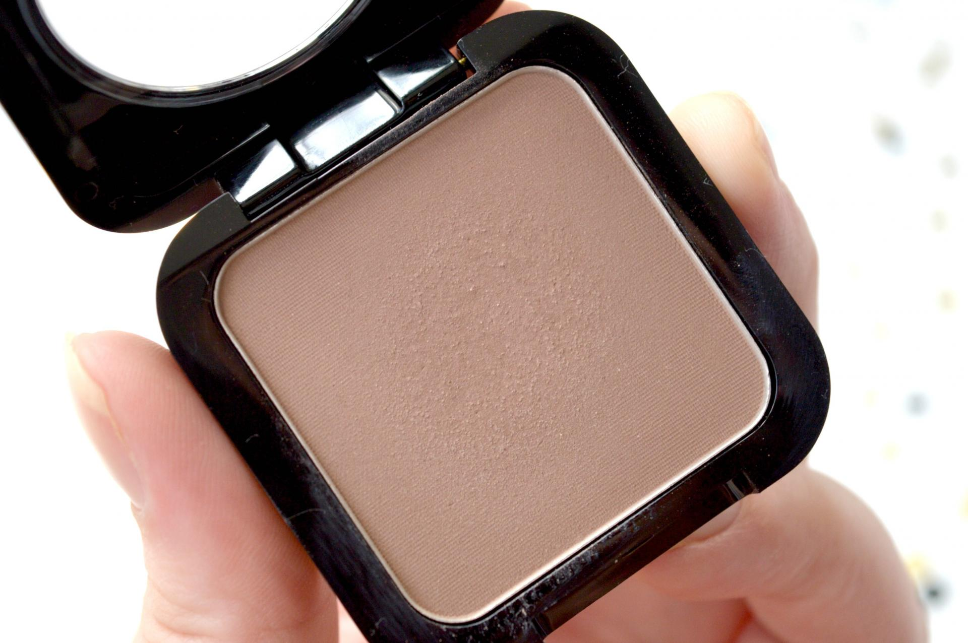 Is The NYX Taupe Blush Good For Pale Skin?