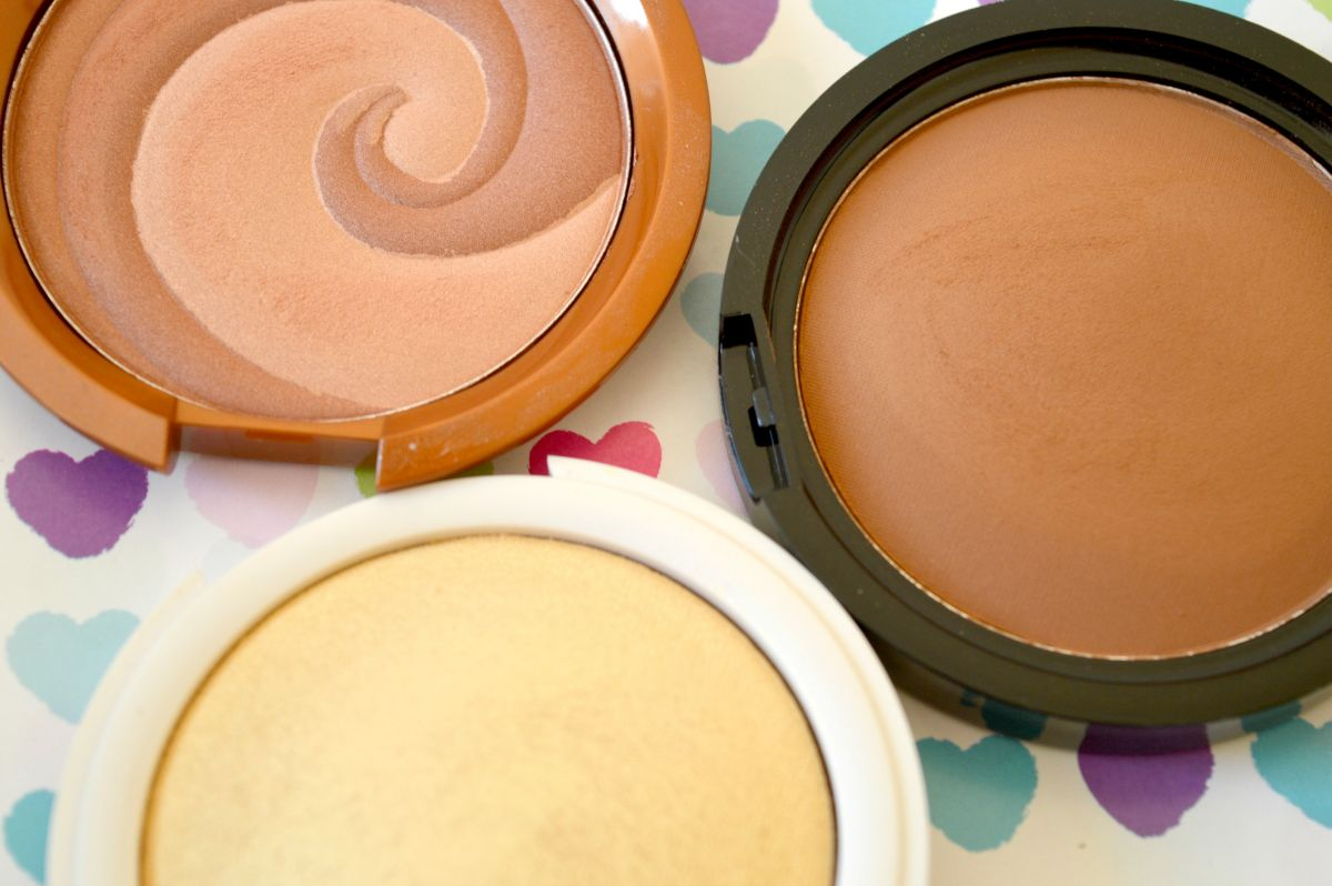 3 Products That Just Are Not Right For My Pale Cool Complexion