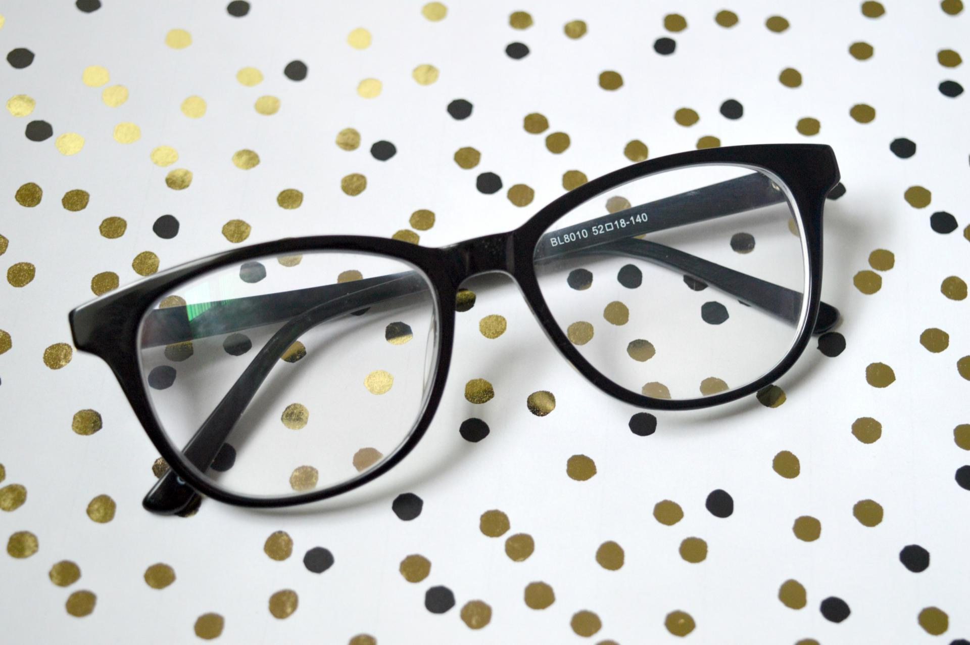Infinity BL8010 From SelectSpecs