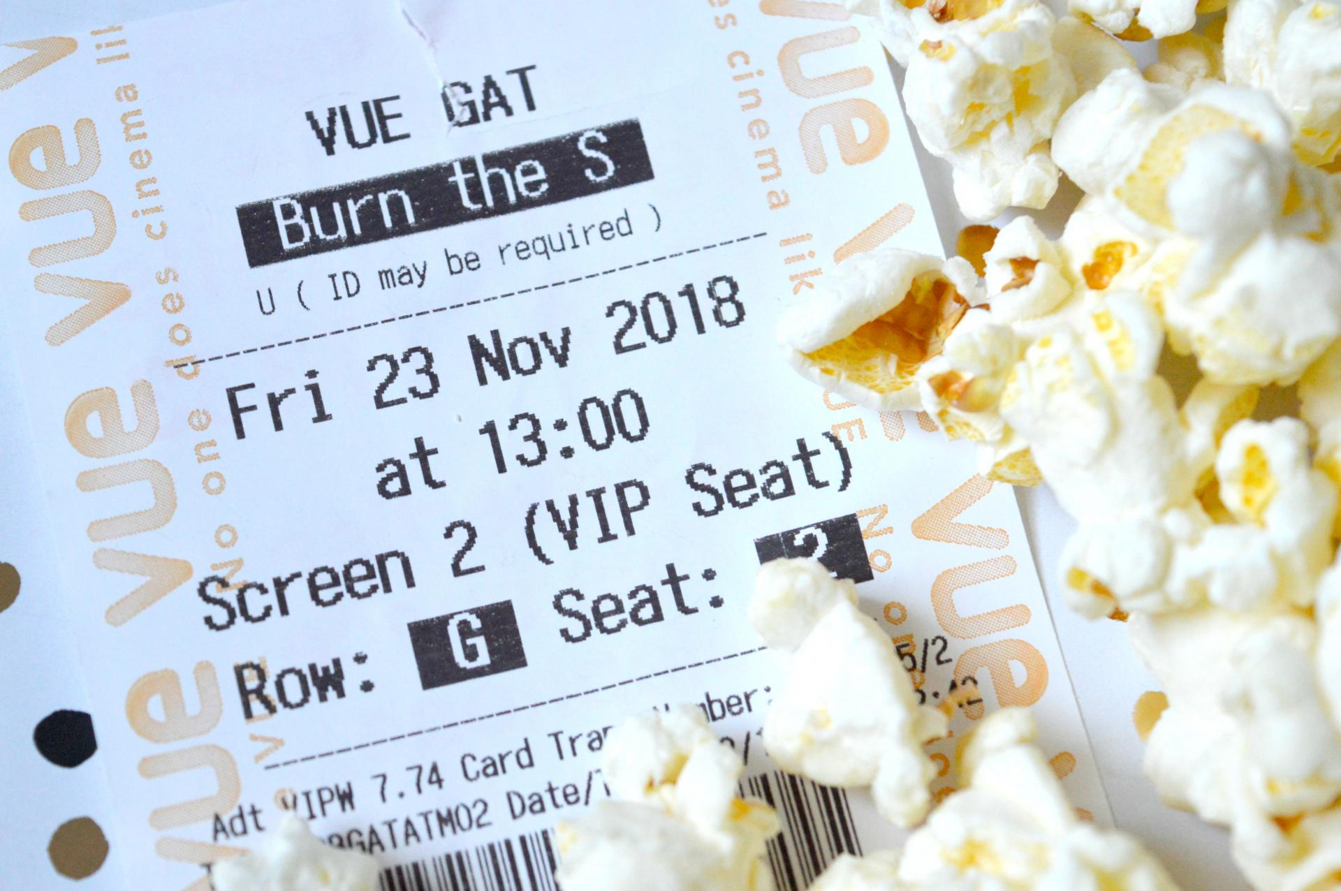 Is The BTS Burn The Stage Movie Really Worth A Watch?